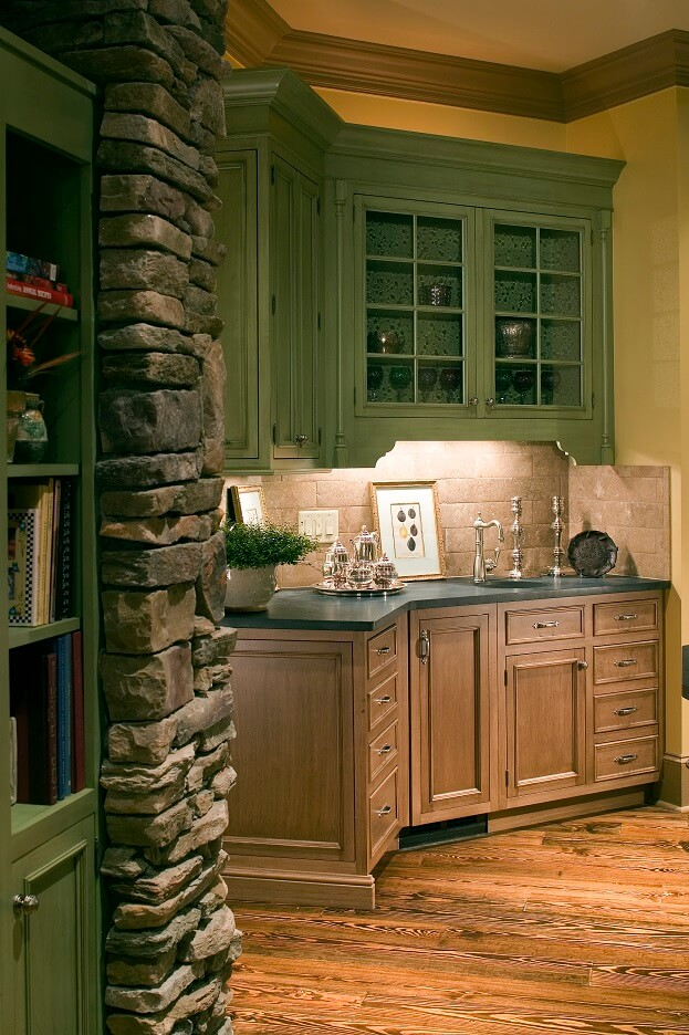 kitchen backsplash trends kitchen remodel kitchen stone backsplash house homemy house home