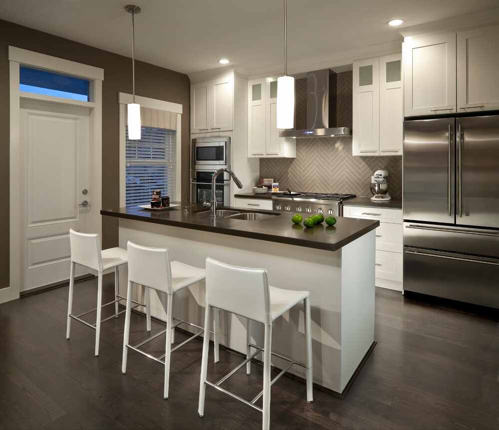 deep cleaning tips for your kitchen cleaning kitchen cabinets Cleaning Kitchen Cabinets