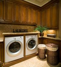 2017 Cost To Refinish Cabinets