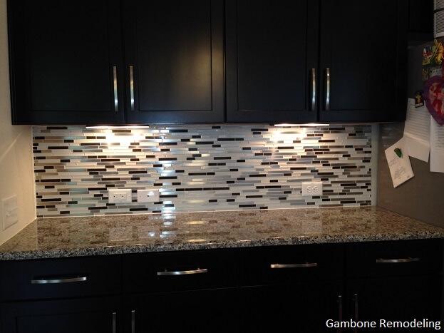 trend statement countertops backsplash kitchen countertops backsplash show luxurious kitchen