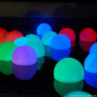 Swimming Pool Lighting Ideas | Swimming Pool Lights