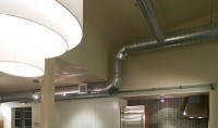 HVAC Duct Design