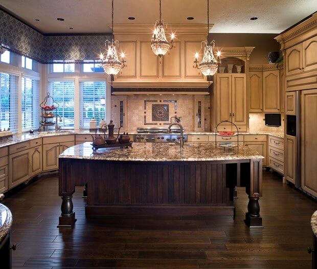 Quotes Wallpaper Zip 5 Celebrity Kitchens We Want Beautiful Famous Homes