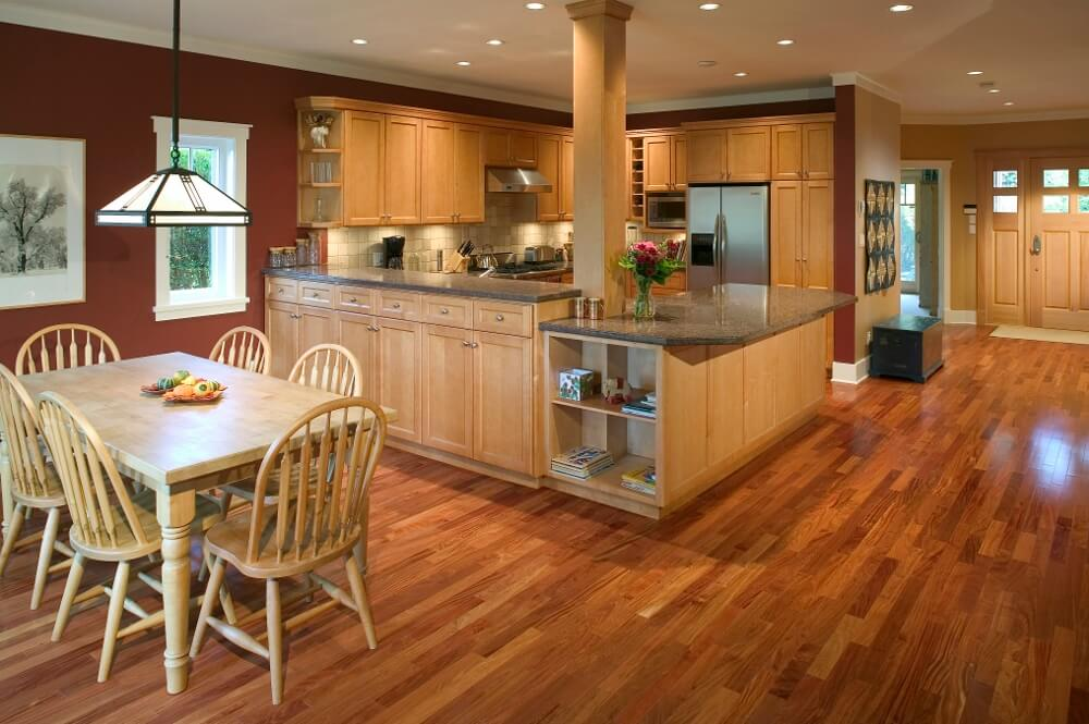 Cost Of Making Kitchen Cabinets Kitchen Cabinet Finishes | Best Finish For Kitchen Cabinets