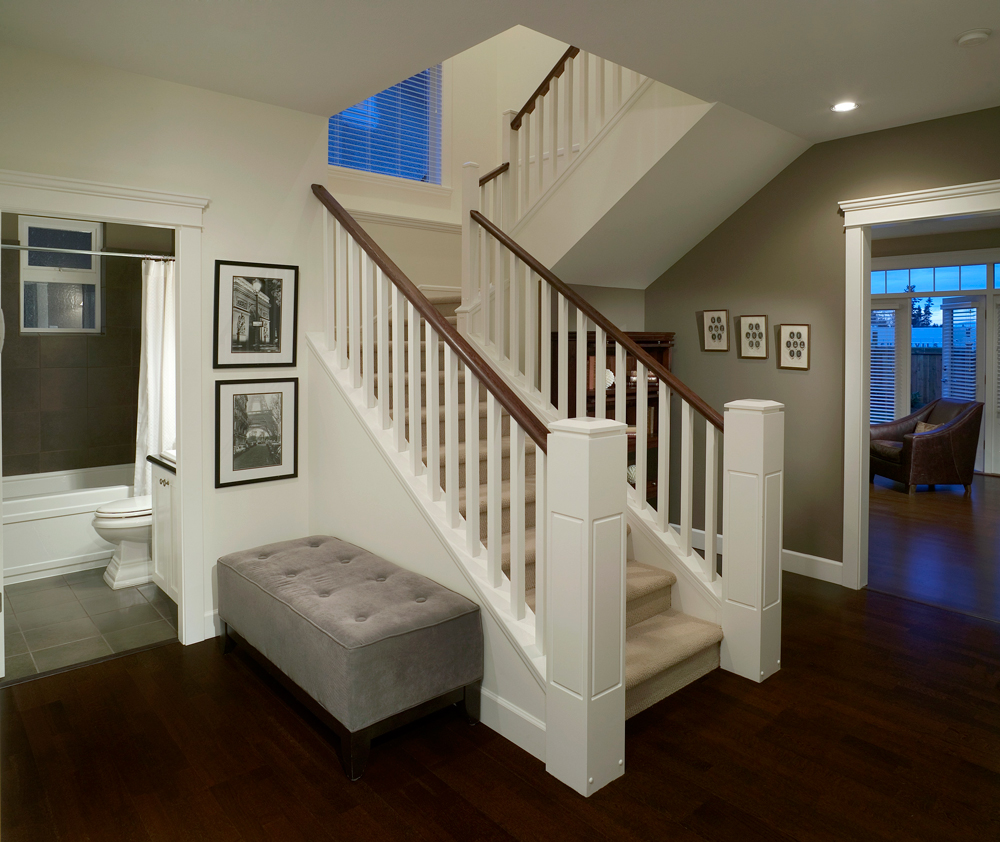 7 Signs Its Time To Repair Your Stairs Stair Repair