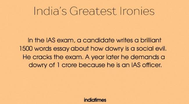 indiatimes