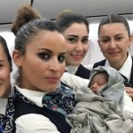 7 Times Flight Attendants Went Beyond The Call Of Duty To Help Passengers