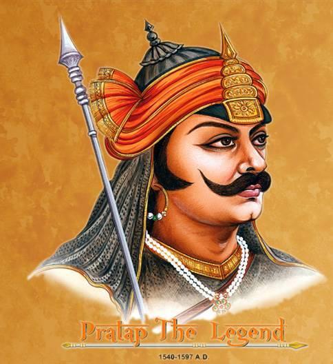 Salman Hd Wallpaper Maharana Pratap Hd Wallpaper Indiatimes Com