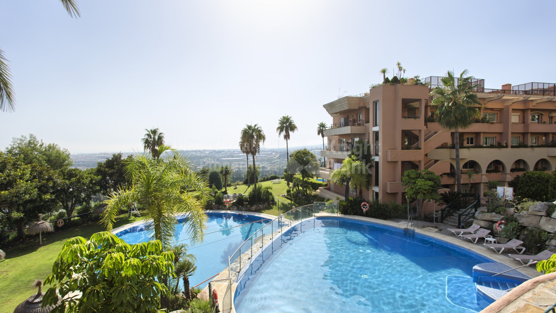 Gfk Pool Sale Apartment Close To Golf Course Apartment For Sale In Magna Marbella Nueva Andalucia
