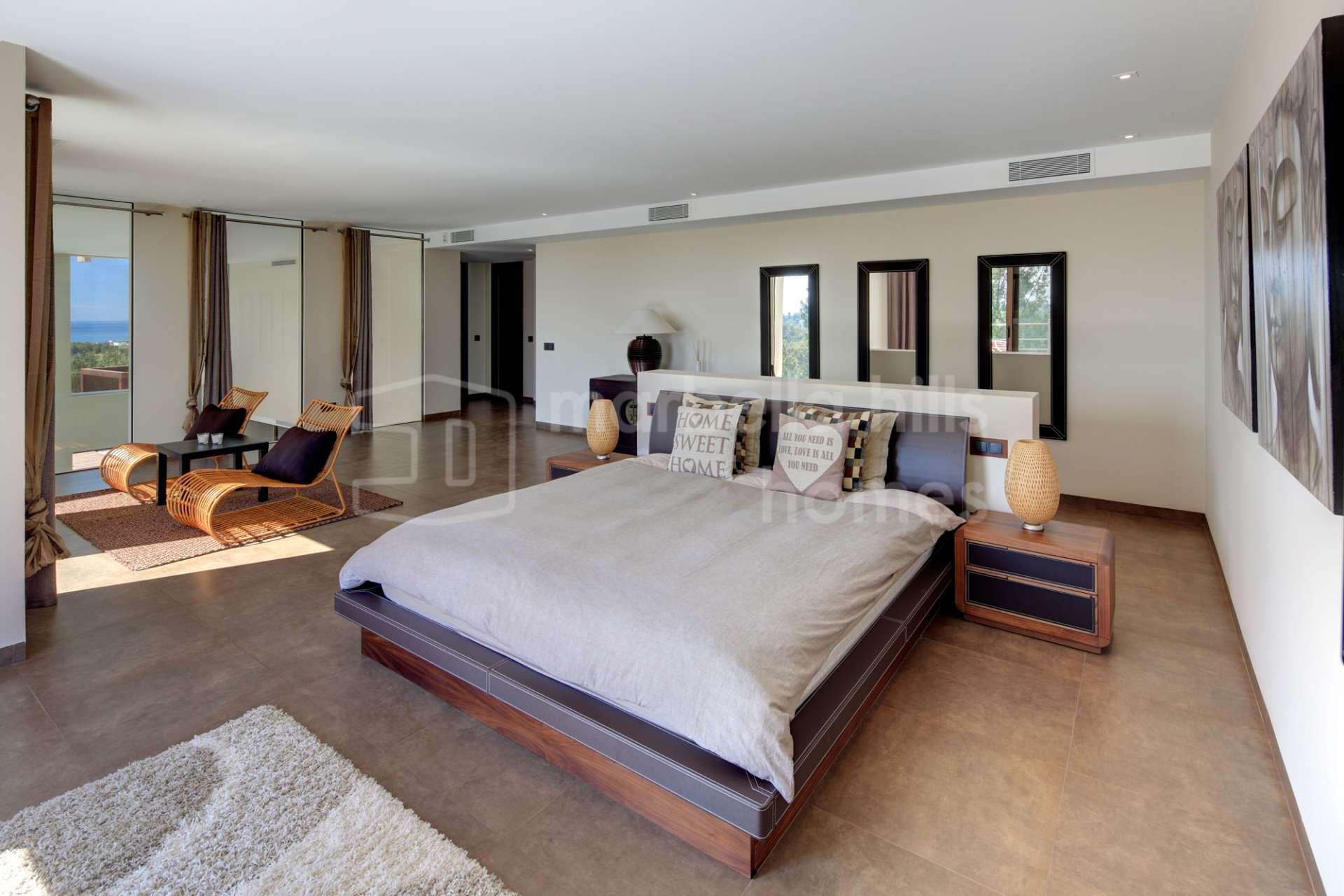 Afrika Schlafzimmer | Schlafzimmer Farblich Gestalten Grau Ikea Flanell