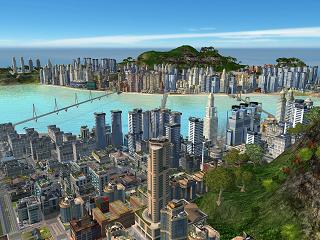 city life edition 2008 crack download