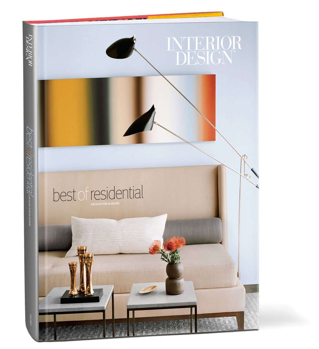 The best of residential design june 2013 9 x 12 300 pages