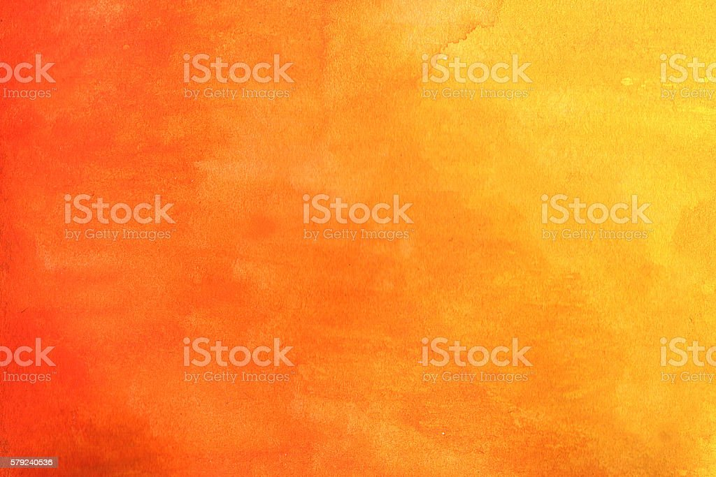 Free Fall Halloween Wallpaper Orange Color Clip Art Vector Images Amp Illustrations Istock