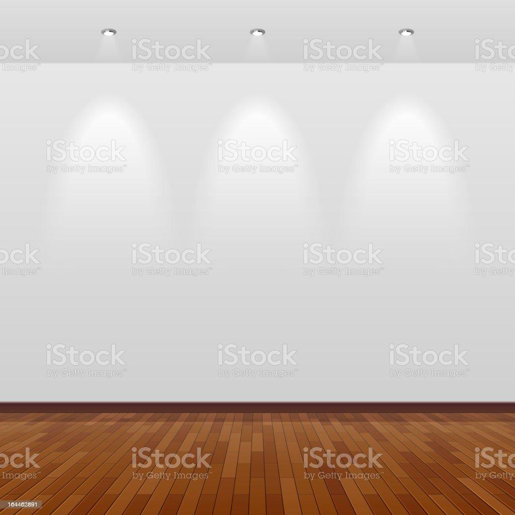 Arte 3d Wallpaper Price Royalty Free Hardwood Floor Clip Art Vector Images