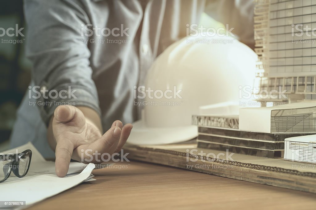 Nn 3d Wallpaper Royalty Free Civil Engineering Pictures Images And Stock