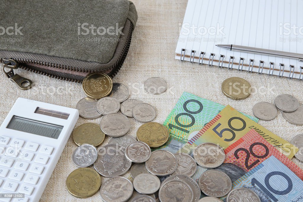 Free australian money Images, Pictures, and Royalty-Free Stock Photos - FreeImages.com
