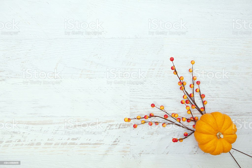 Fall Leaves Wallpaper Border Royalty Free Thanksgiving Table Pictures Images And Stock
