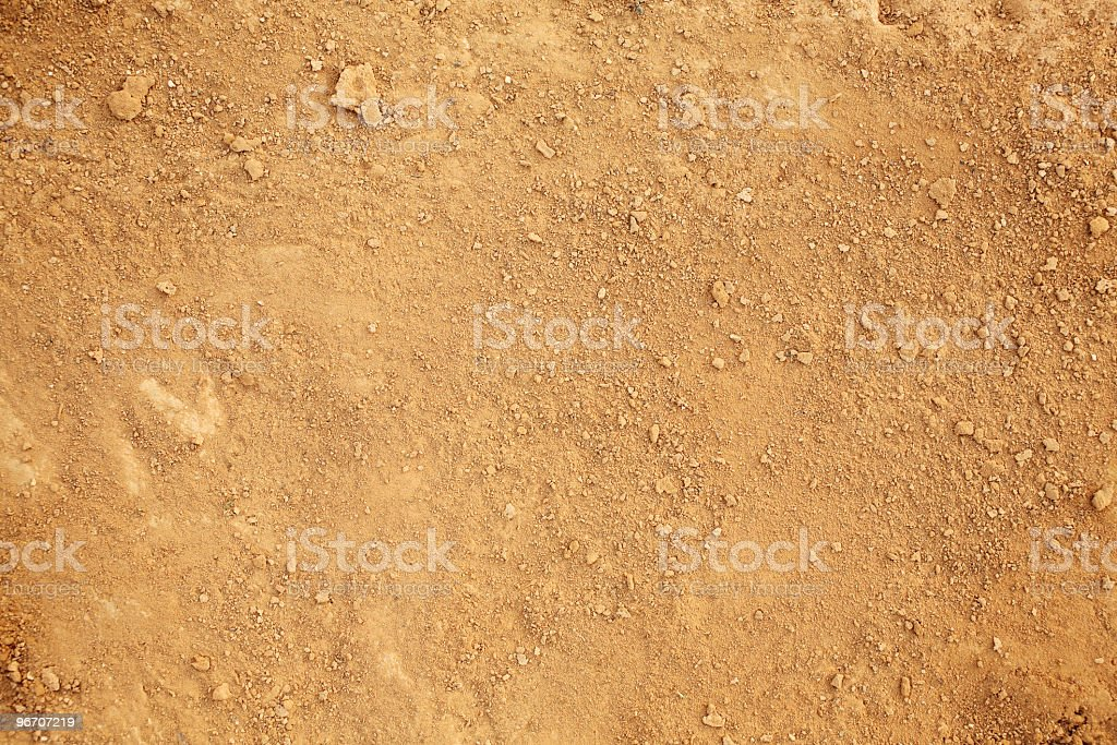 Royalty Free Dirt Pictures Images And Stock Photos Istock
