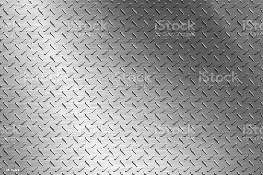 Black Diamond Plate Wallpaper Diamond Plate Pictures Images And Stock Photos Istock