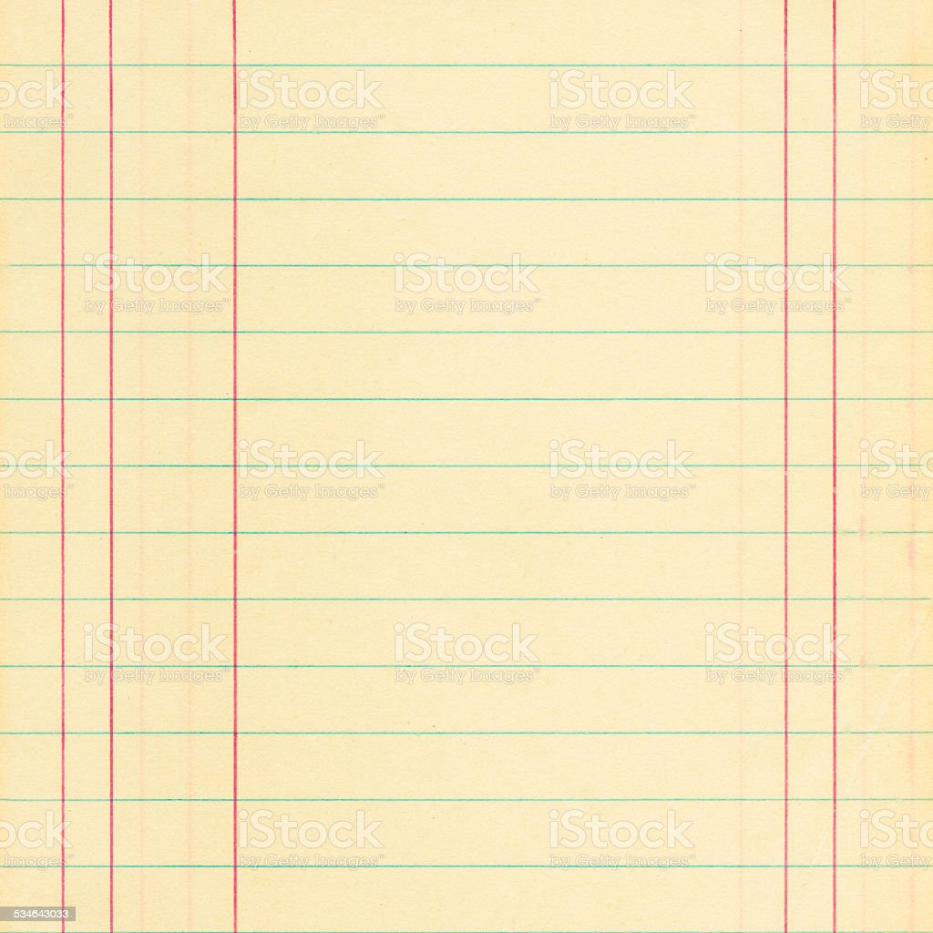 accounting graph paper