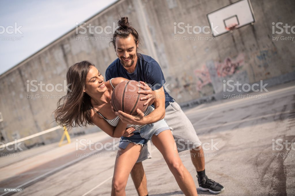 Royalty Free College Basketball Pictures Images And Stock