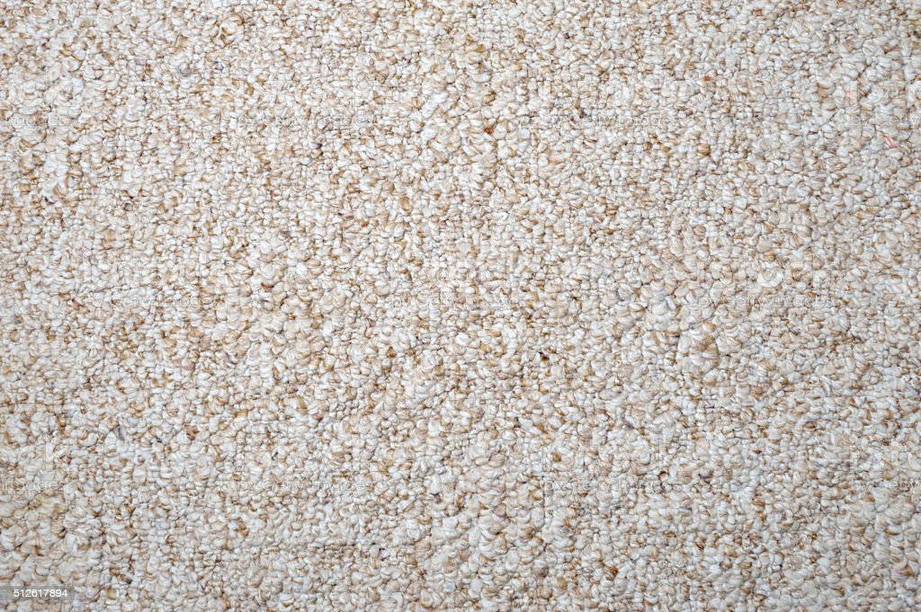 Berber Carpet Texture Stock Photo More Pictures Of
