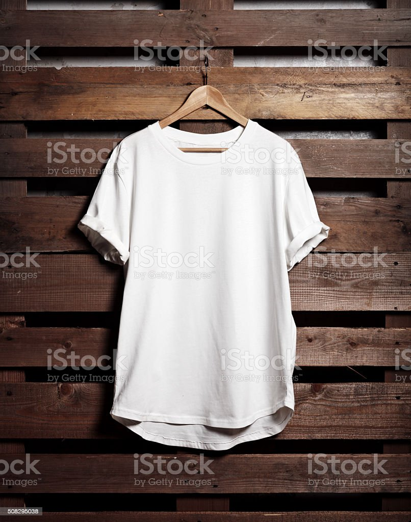 T Shirt Pictures, Images and Stock Photos - iStock