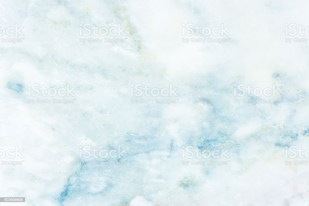 Blue Marble Texture Background Stock Photo More Pictures