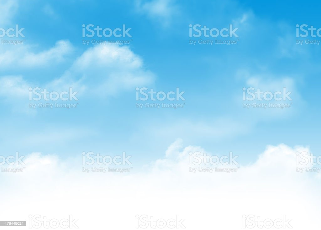 Free Fall Wallpaper Apps Cloud Sky Pictures Images And Stock Photos Istock