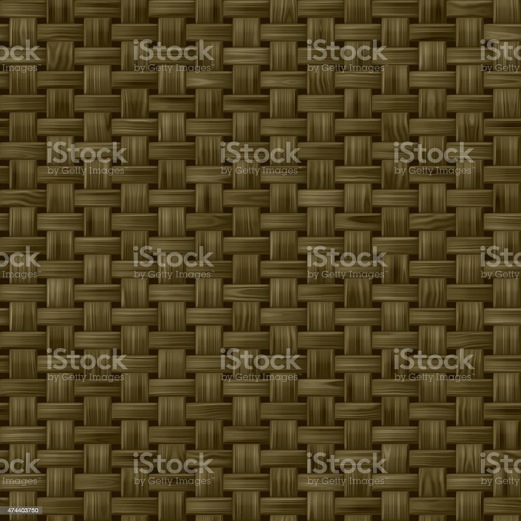 Brown Seamless Fabric Textures Brown Seamless Fabric Texture Stock Photo More Pictures Of 2015