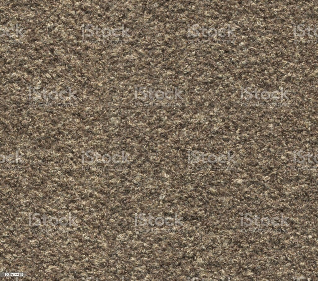 Brown Seamless Fabric Textures Brown Seamless Fabric Texture Stock Photo More Pictures Of