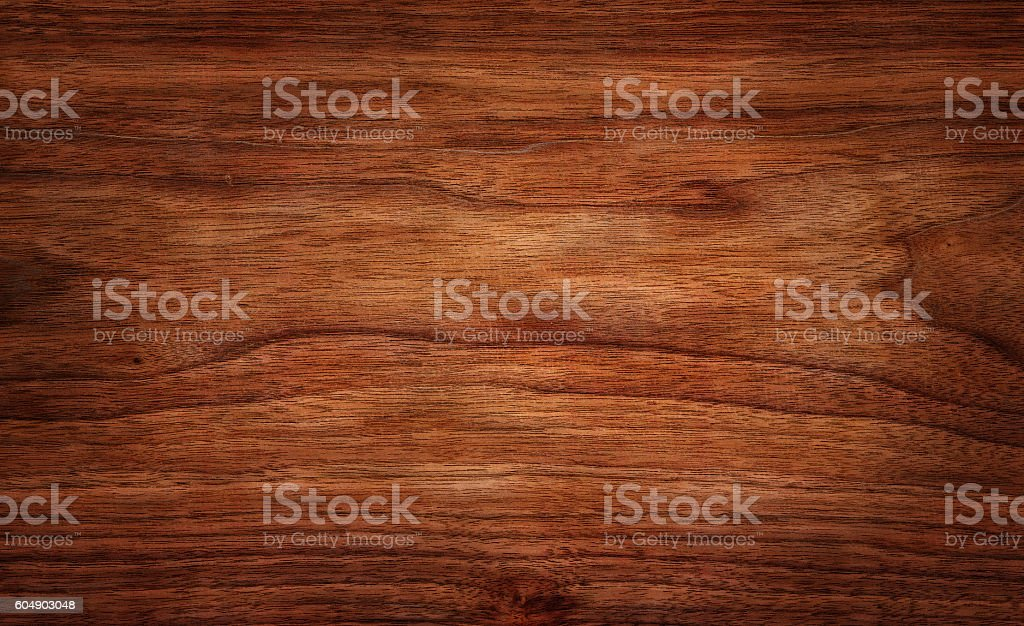 Fall Textures Wallpaper Royalty Free Walnut Wood Texture Pictures Images And