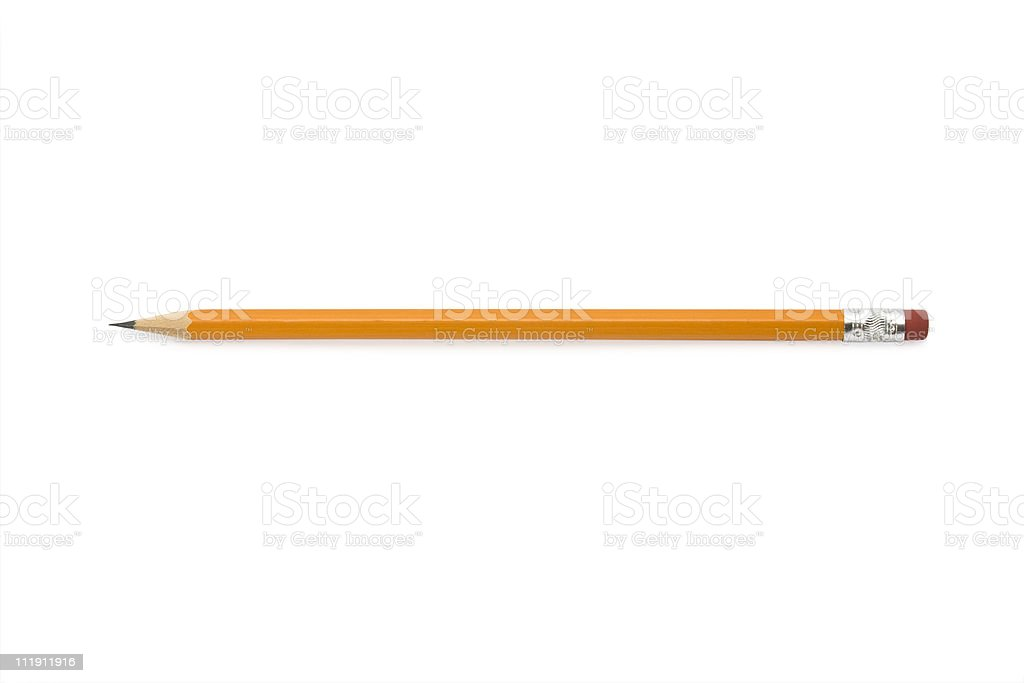 Orange Color Wallpaper Hd Royalty Free Pencil Pictures Images And Stock Photos Istock