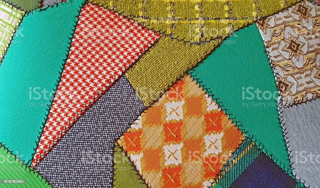 Photo Patchwork Royalty Free Patchwork Quilt Pictures, Images And Stock