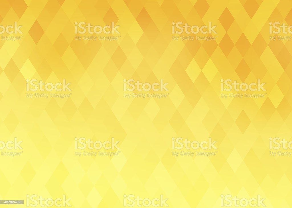 Kd Wallpaper Hd Yellow Texture Pictures Images And Stock Photos Istock