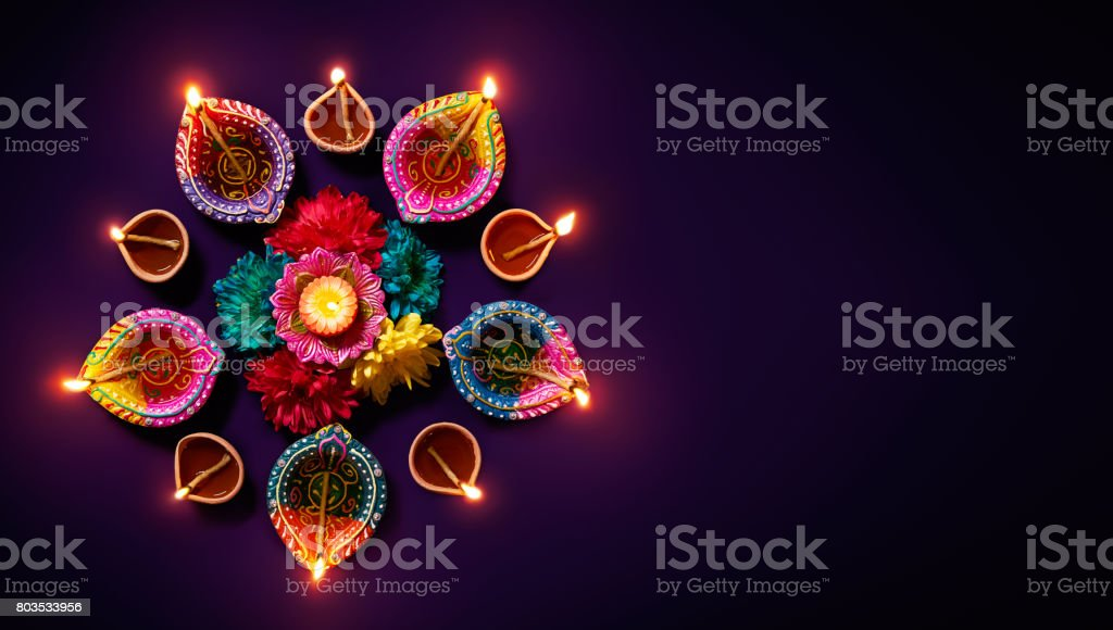 Holi Wallpaper With Quotes In Hindi Royalty Free Diwali Pictures Images And Stock Photos Istock