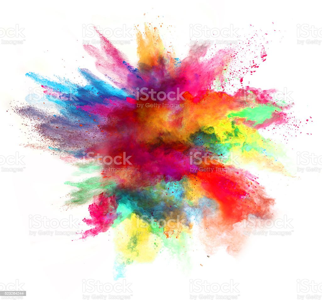 Photos Picture Top 60 Color Image Stock Photos Pictures And Images Istock