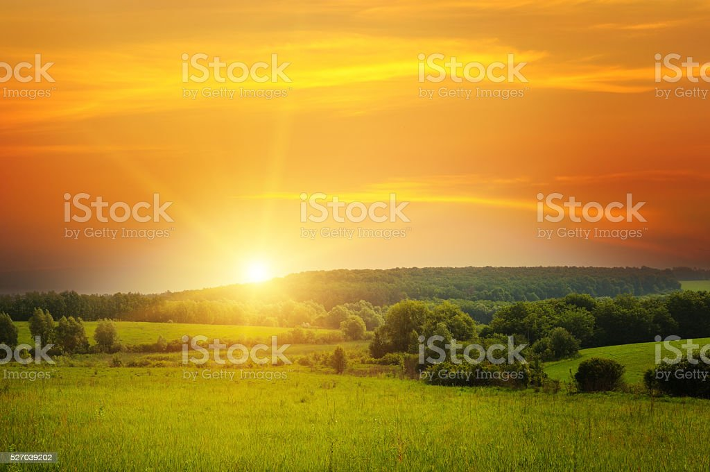 Black And Green Wallpaper Royalty Free Sunrise Pictures Images And Stock Photos