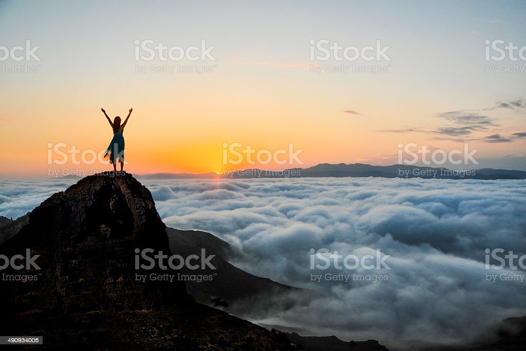 Enjoy Today And Enjoy Life Quotes And Background Wallpaper Royalty Free Freedom Pictures Images And Stock Photos