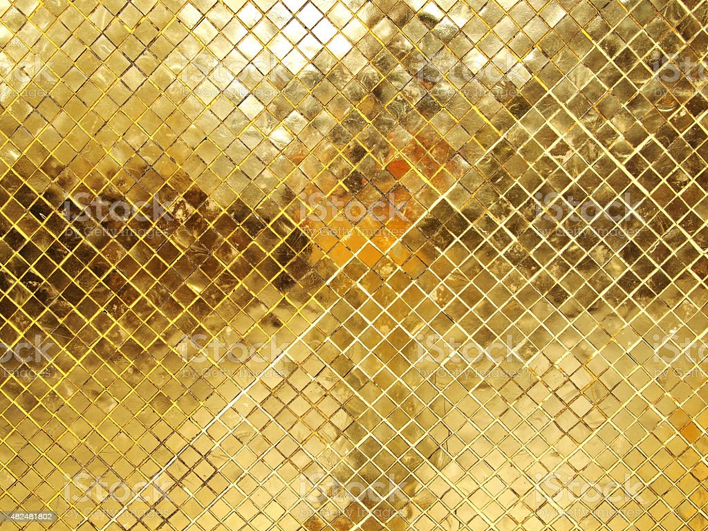 Mosaik Fliesen Legen Video Mosaik Fliesen Gold Glas Marmor Mosaik Fliesen Gold Xxmm