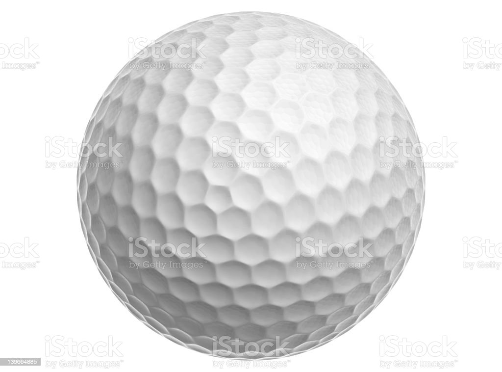Royalty Free Golf Ball Pictures Images And Stock Photos