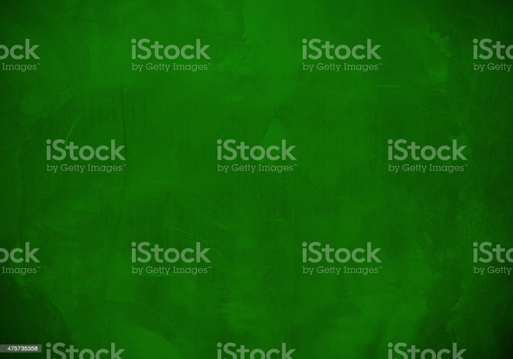 Black And White Leaf Wallpaper Green Background Pictures Images And Stock Photos Istock