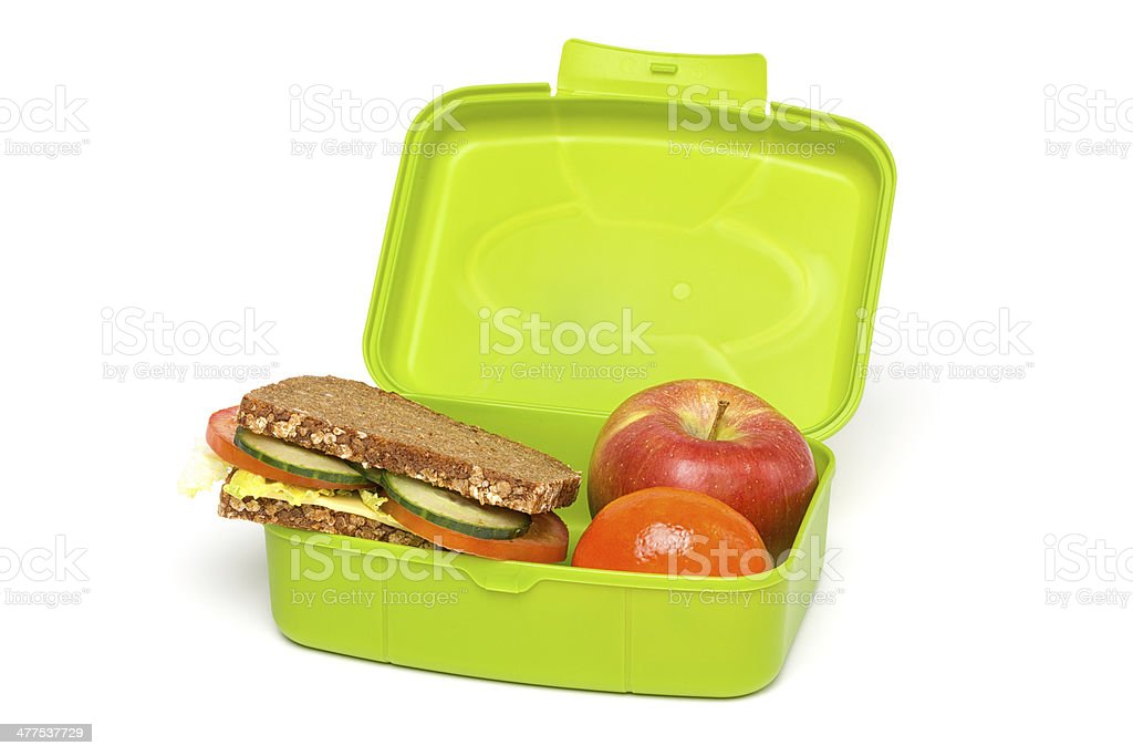 Royalty Free Lunch Box Pictures Images And Stock Photos