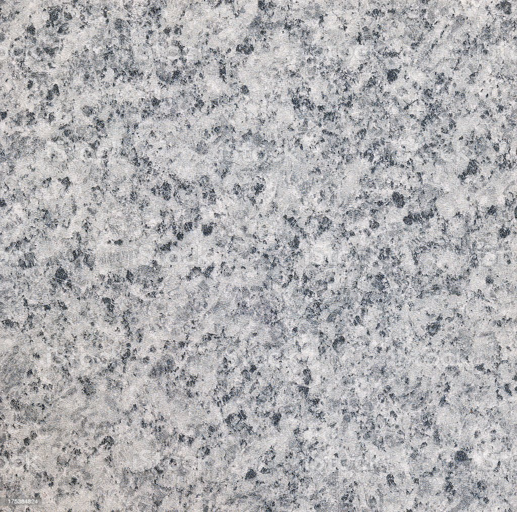 Linoleum Grau Grey Linoleum Stock Photo More Pictures Of Architectural Feature