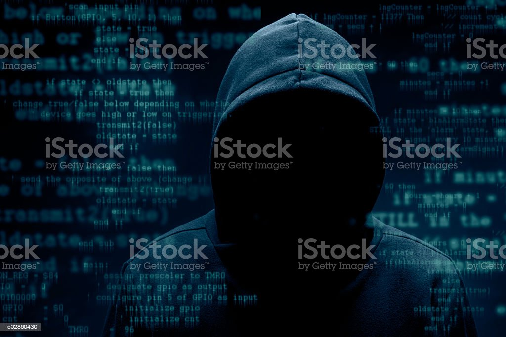 Royalty Free Computer Hacker Pictures Images And Stock