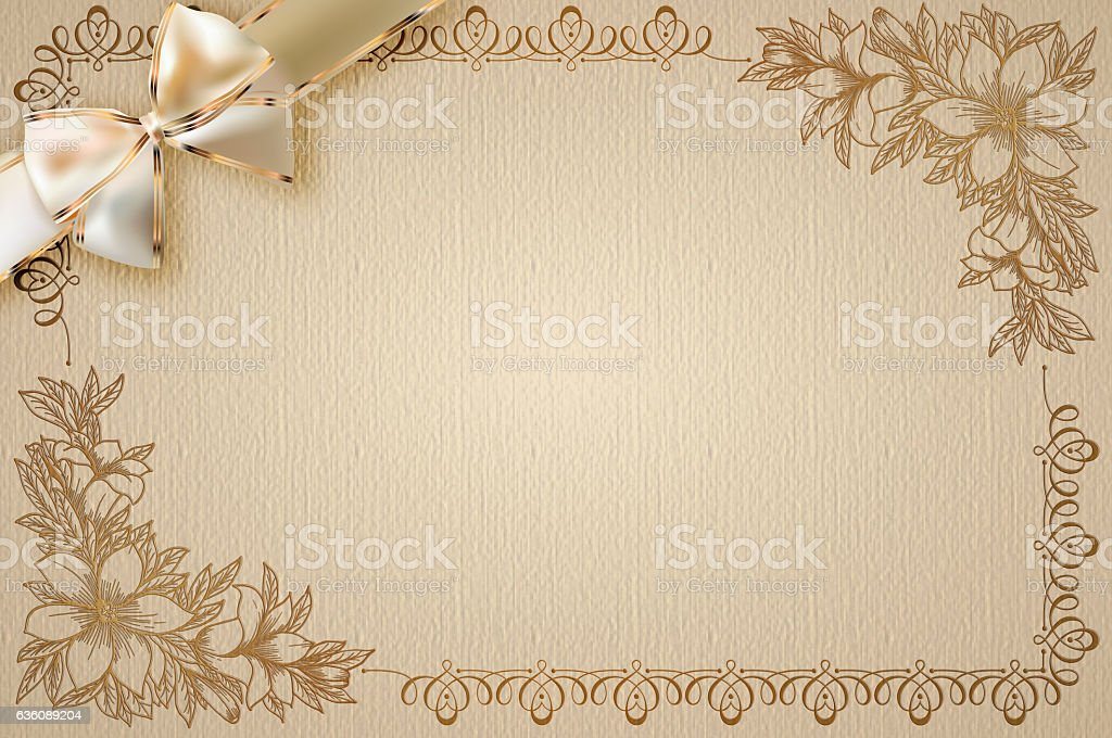 I Letter 3d Wallpapers Royalty Free Wedding Invitation Pictures Images And Stock