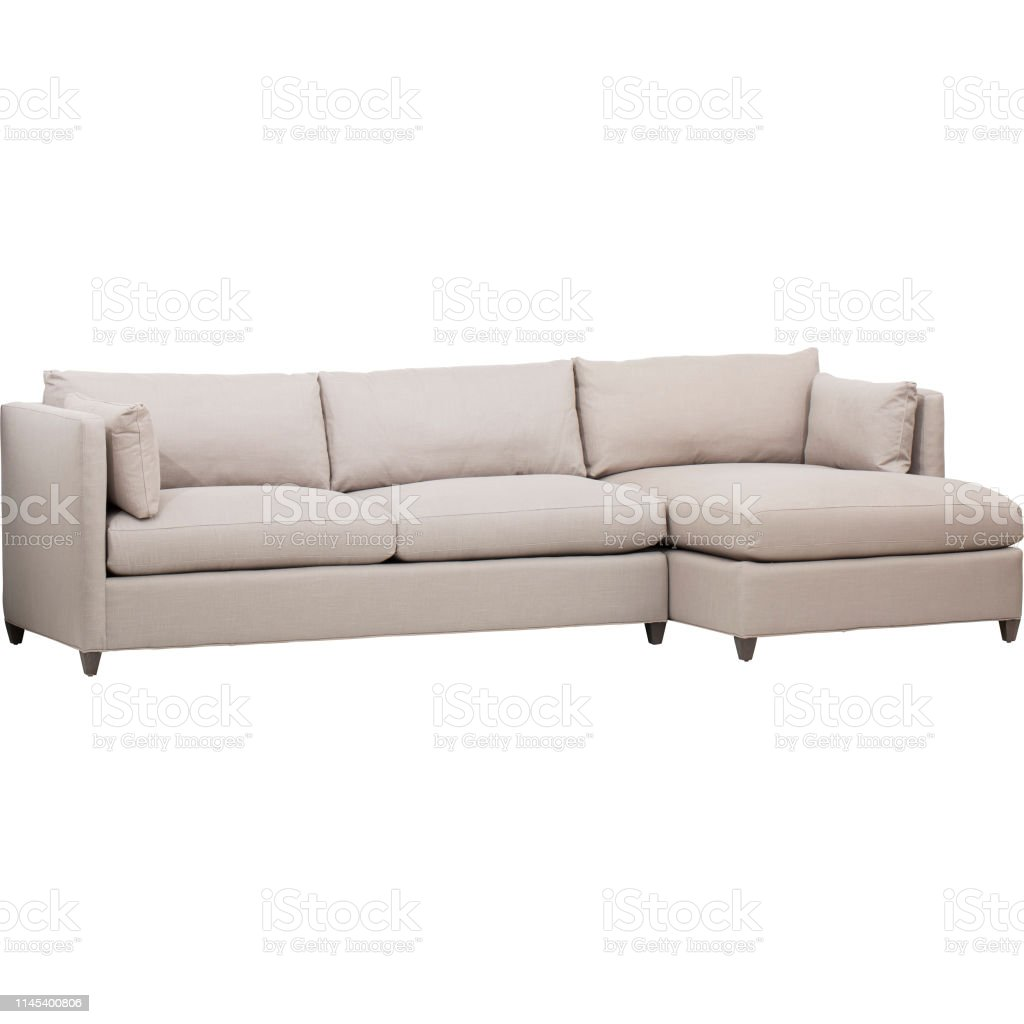 John Lewis Sofa Upholstery John Lewis Partners Bailey Rhf Chaise End Sofa Bed A Luxury Sofa