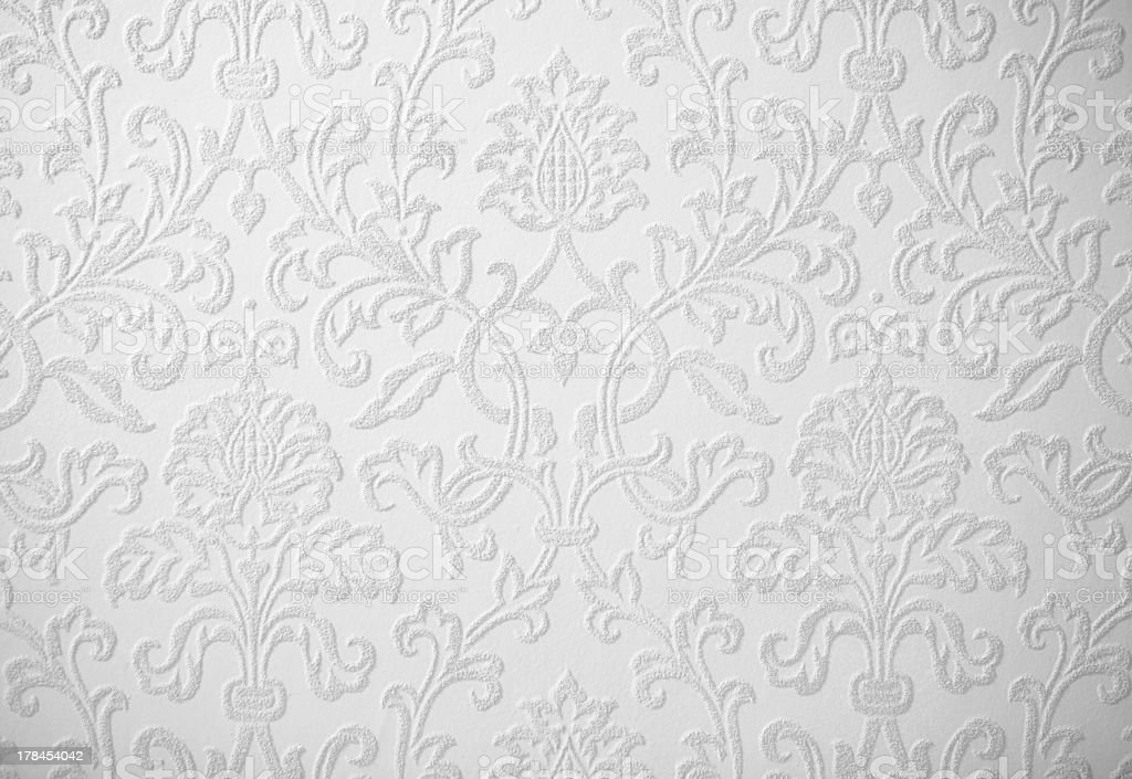 Quick Step Leroy Merlin Light Gray Baroque Background Stock Photo & More Pictures