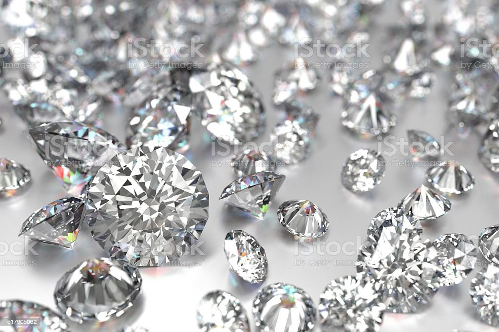 Black And White Diamond Wallpaper Royalty Free Diamond Pictures Images And Stock Photos