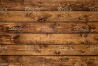 Royalty Free Backgrounds Pictures, Images and Stock Photos ...